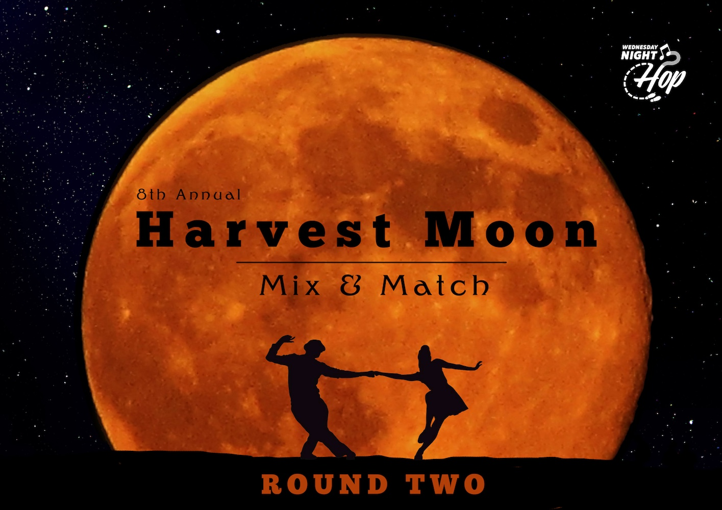 WNH-8th-Annual-Harvest-Moon-Graphic-Round-2
