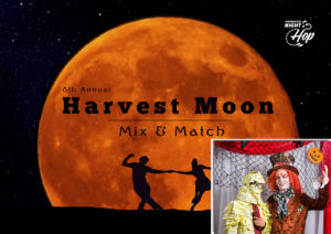 WNH-8th-Annual-Harvest-Moon-Halloween