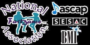 NFDA logos